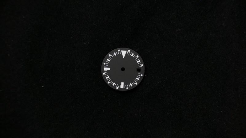 1655v2-non-logo