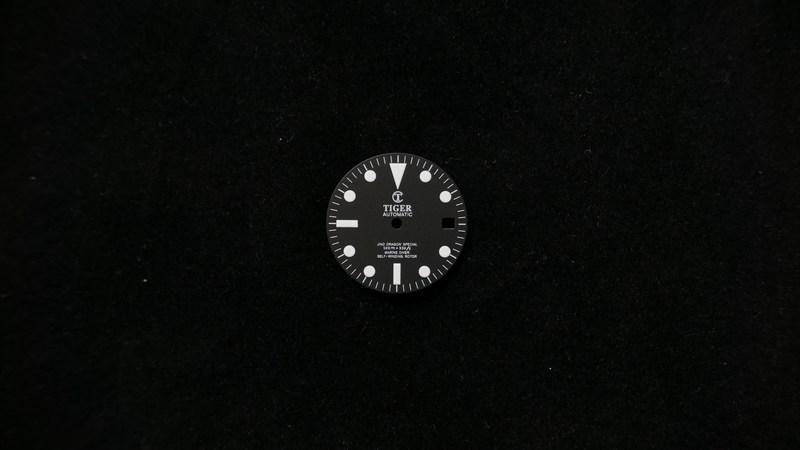 28mm-1680-date