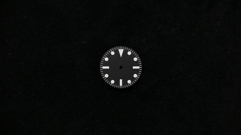 28mm-1680-non-logo