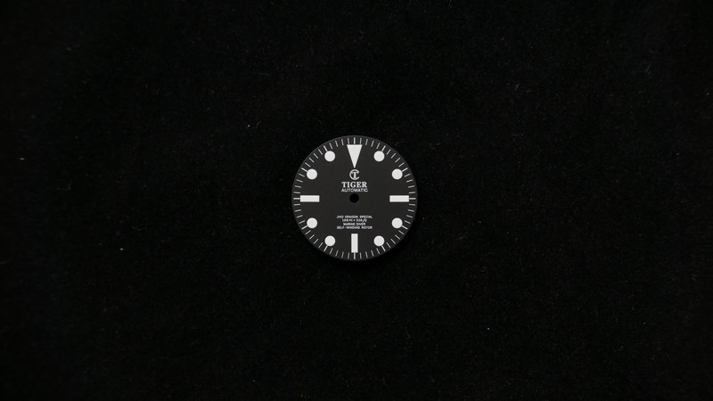28mm-1680