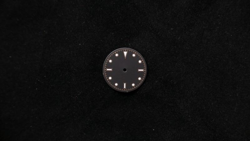 28mm-4line-non-logo
