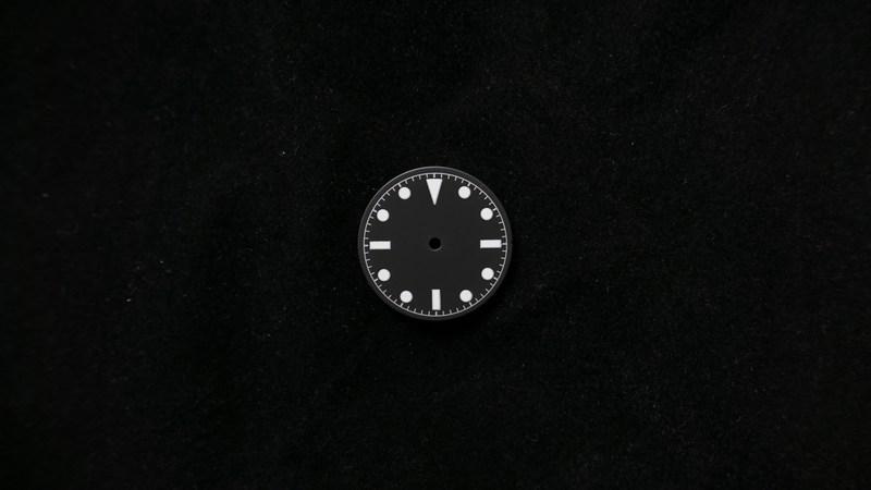 28mm-silver-7928-non-logo