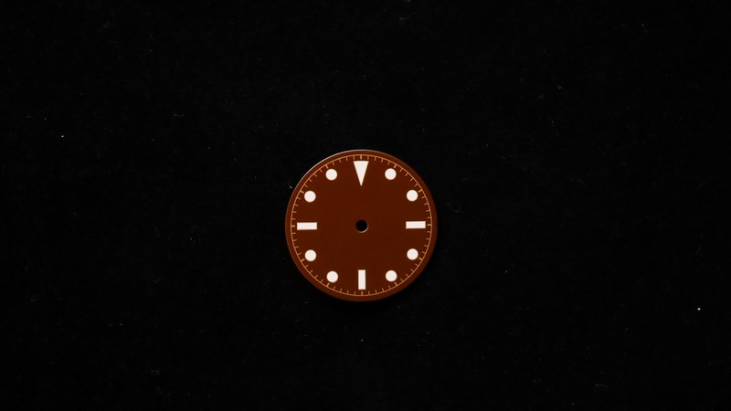 7928-brown-28mm-non-logo