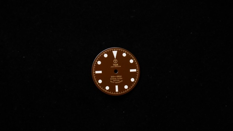 7928-brown-28mm