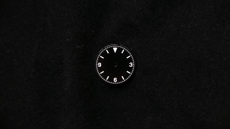 glossy-369-non-logo