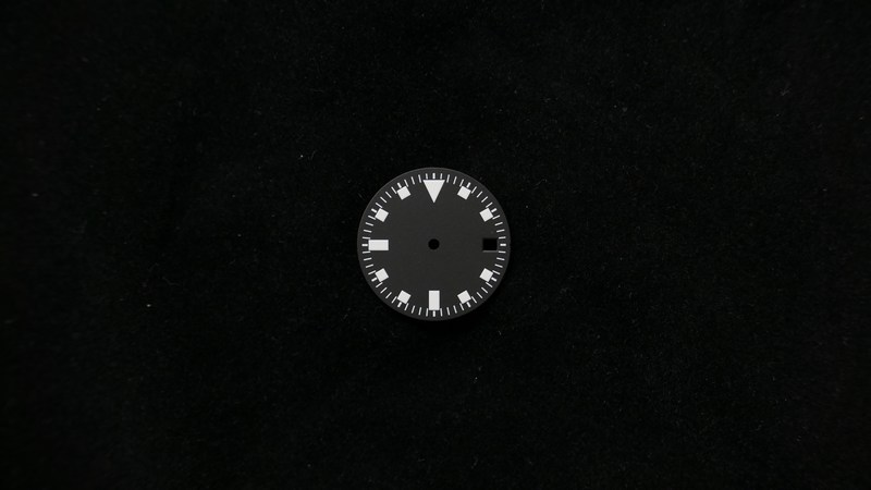 snow-flake-black-date-non-logo