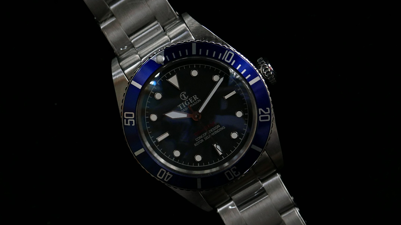5508-blue-bracelet