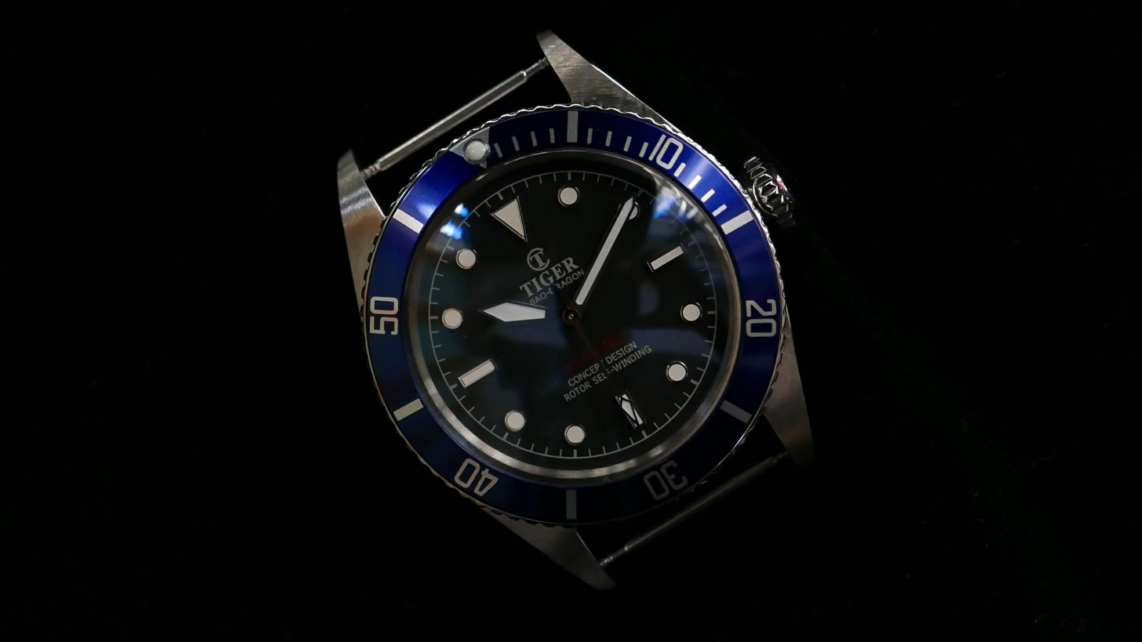 5508-blue-head.jpg