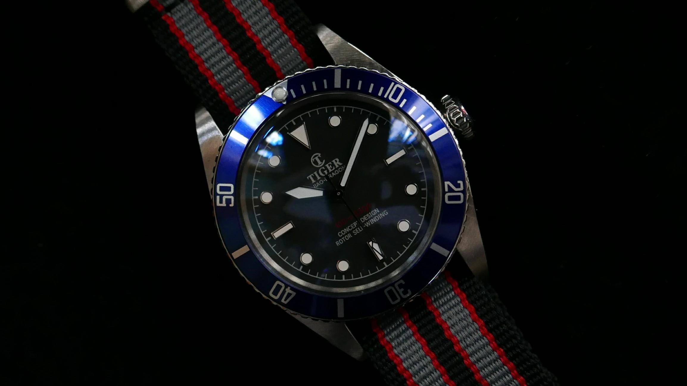 5508-blue-strap