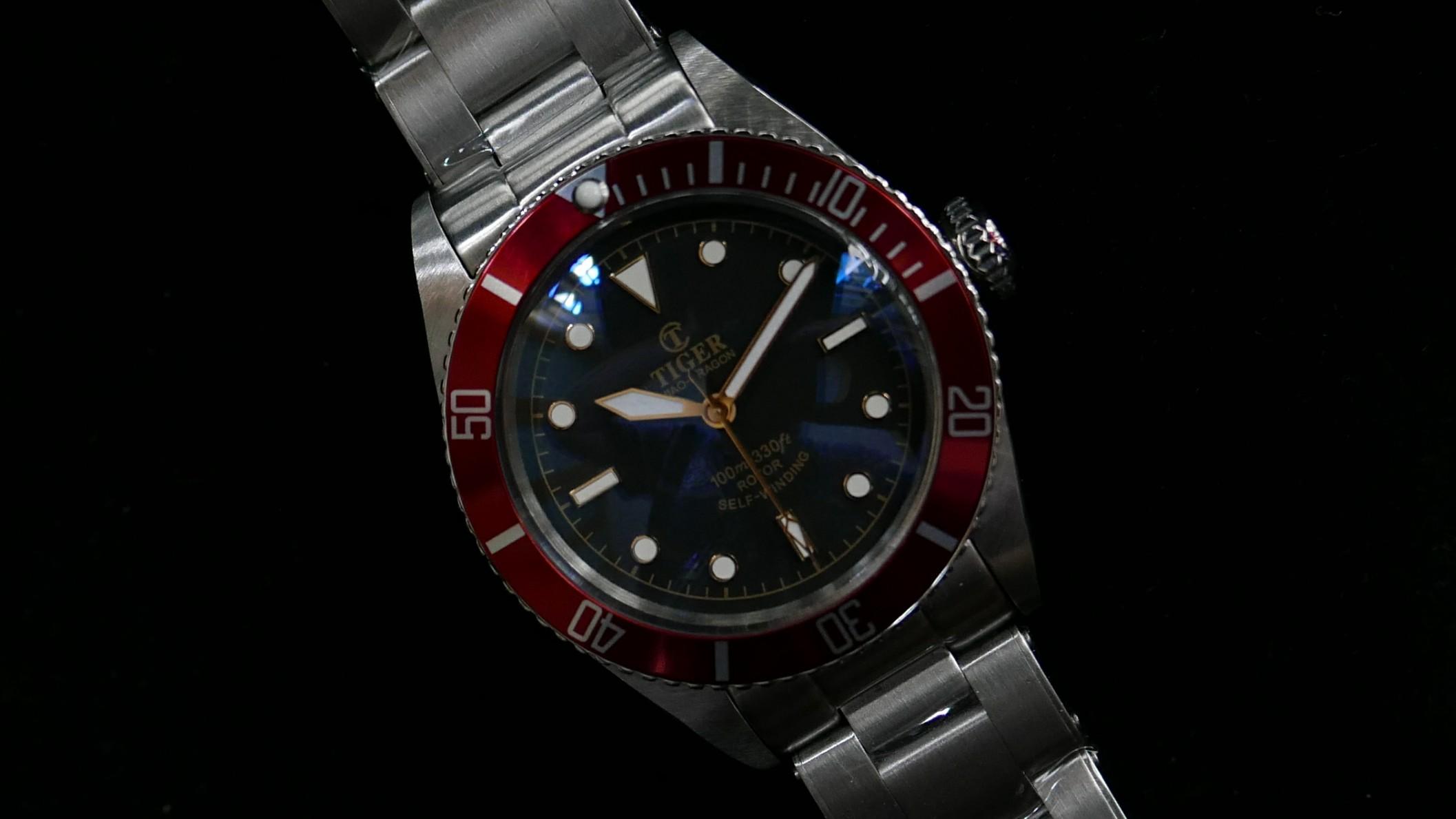 5508-red-bracelet
