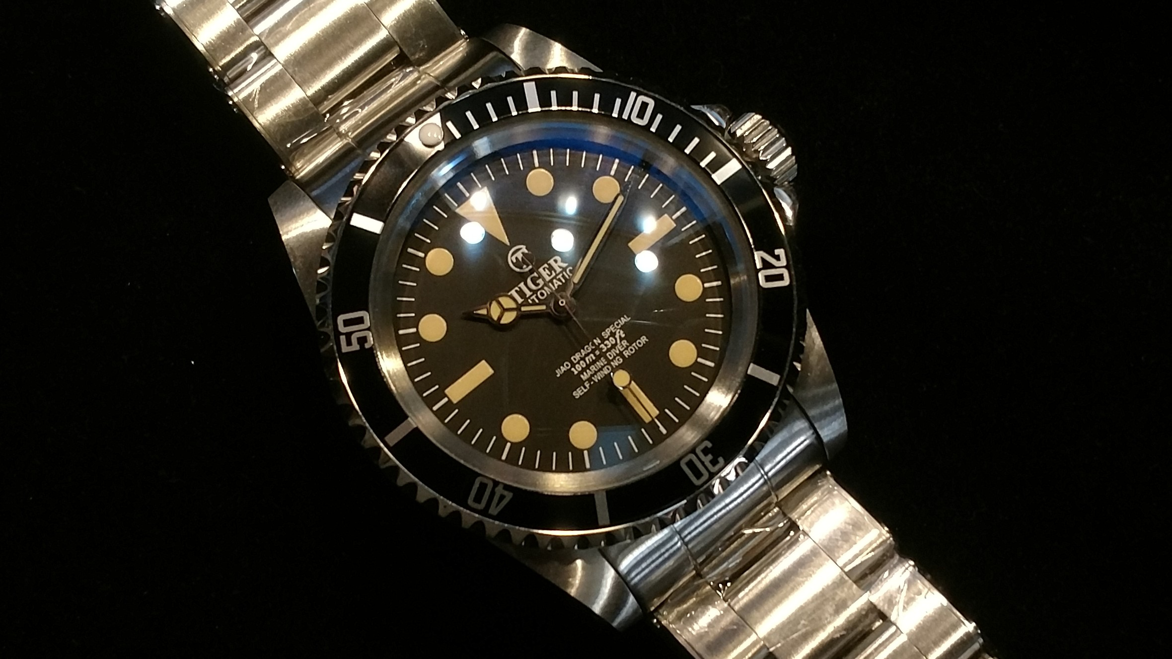 792800-bracelet