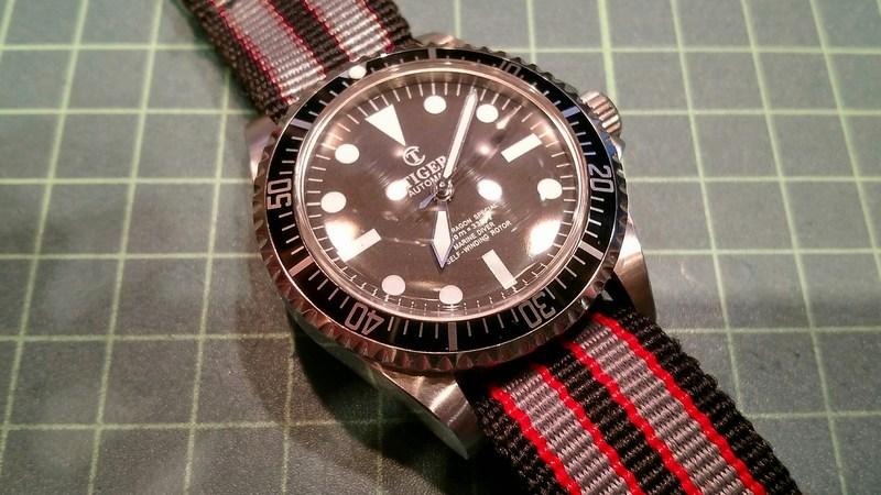 5517 Watch