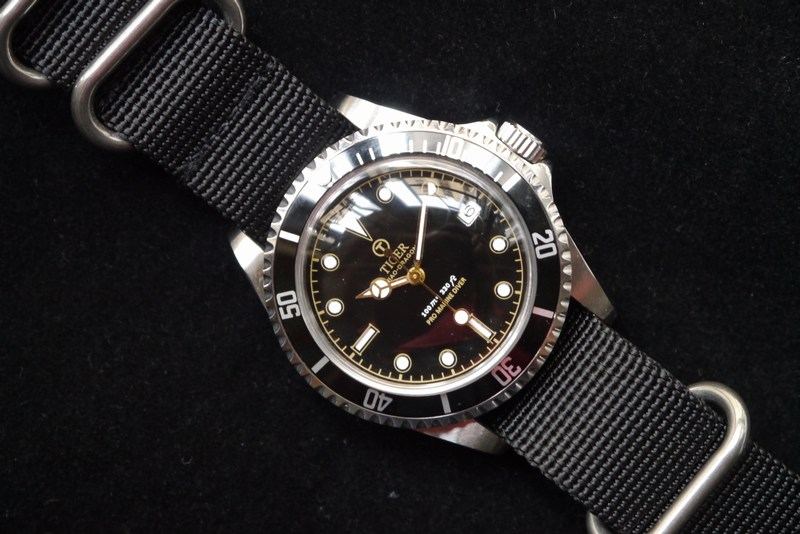 7928a Watch
