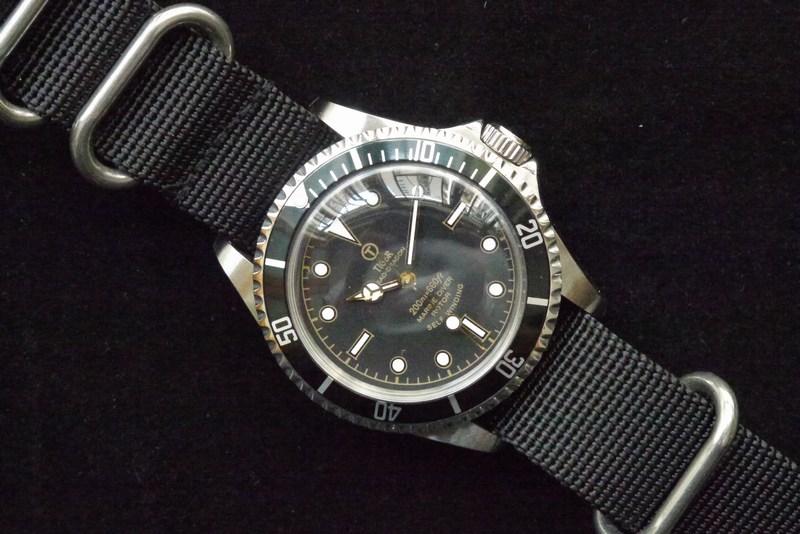 7928b Watch