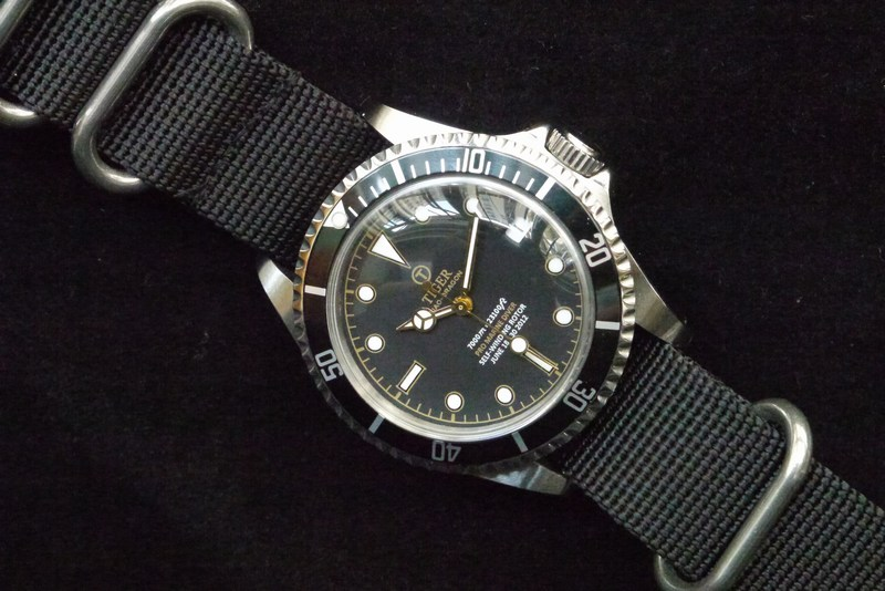 7928c Watch