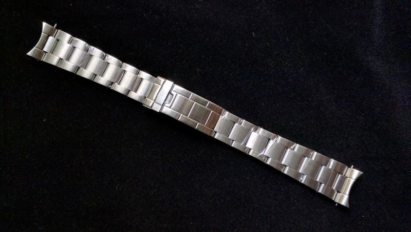 Sub Style Bracelet