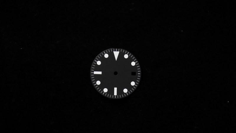 1680-non-logo-date