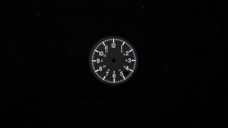 24-hrs-gs-non-logo