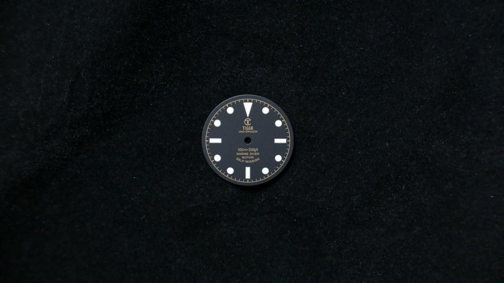7924-matt-black-new-logo