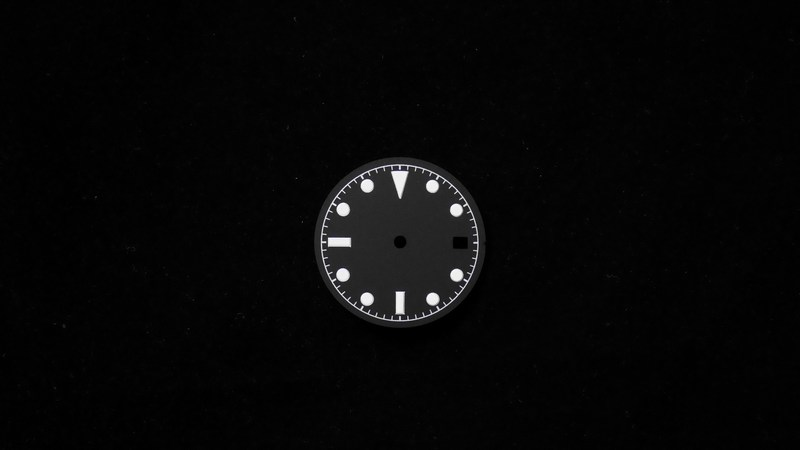 7928-silver-date-non-logo