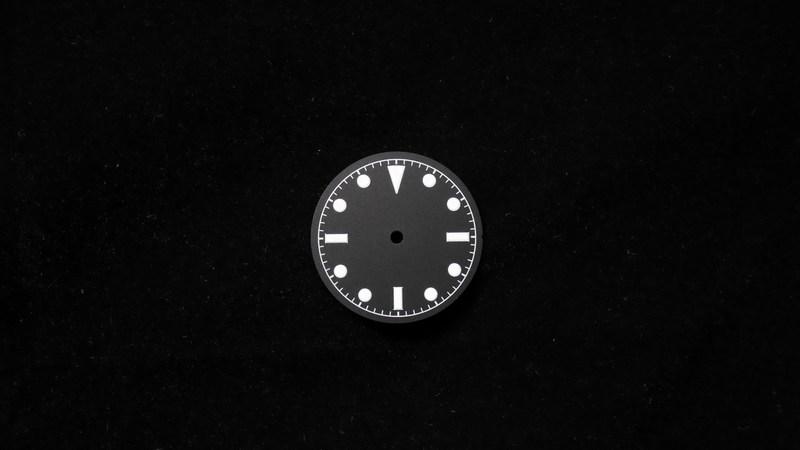 7928-silver-non-logo