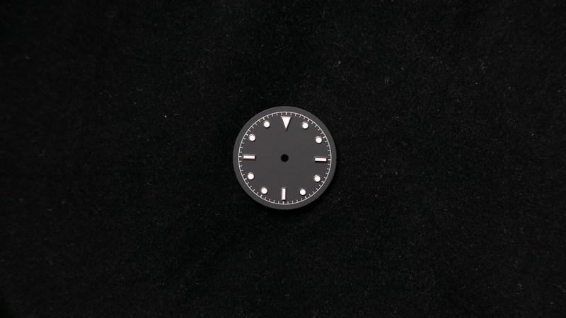 AI-silver-non-logo