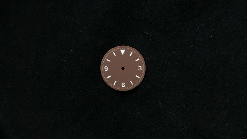 brown-369-non-logo