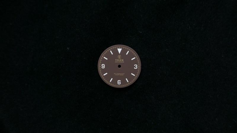 brown-369