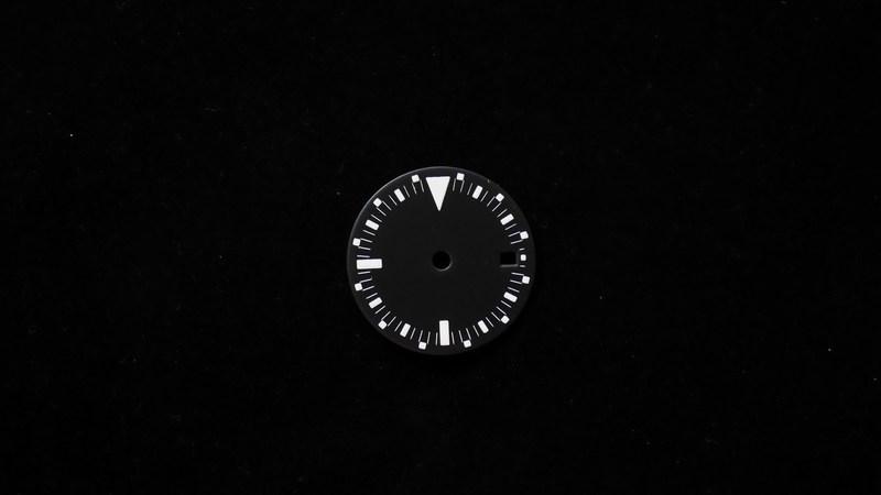 gmt-pilot2-29mm-non-logo