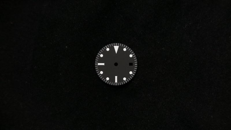 matt-gmt-non-logo