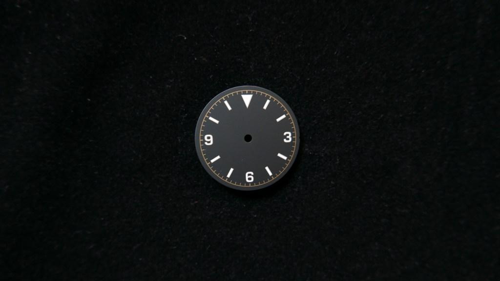 matt-gold-369-non-logo