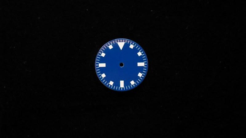 snow-flake-blue-non-logo-non-date