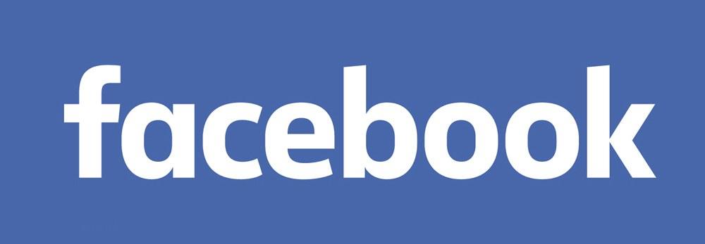 Tiger-Concept Facebook