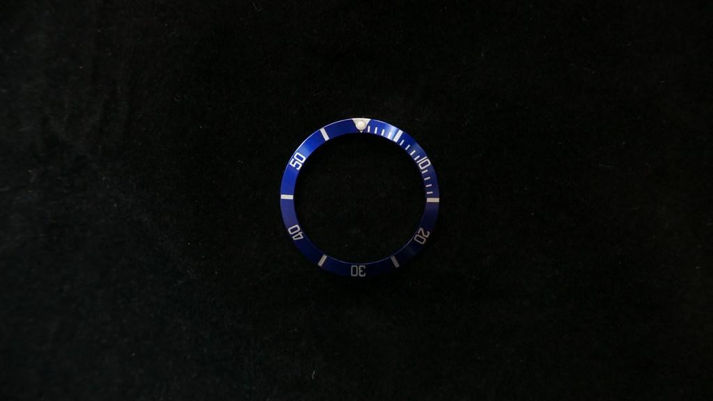 5508-blue