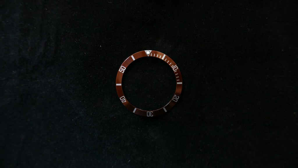 5508-brown