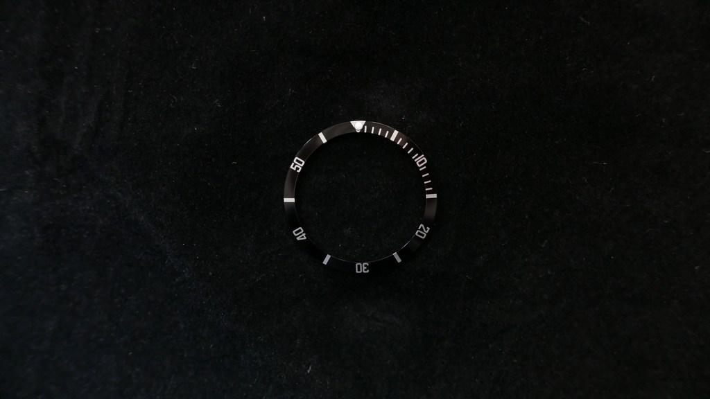 5513-black-15