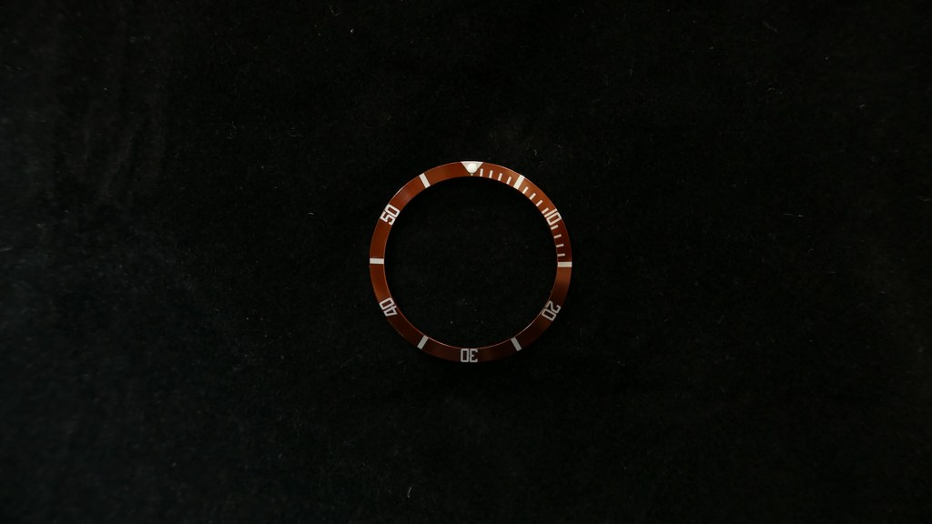 5513-brown