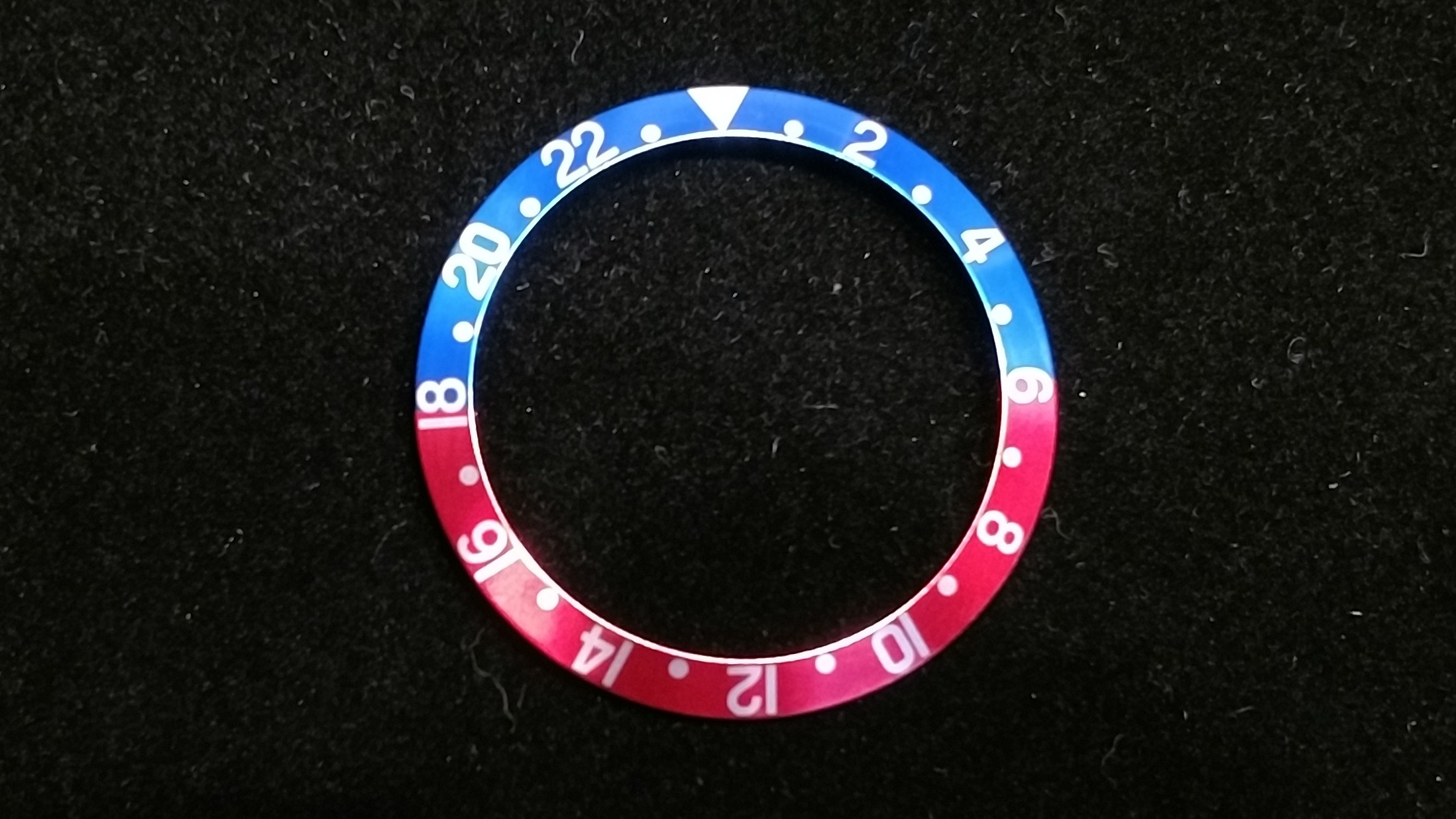red-blue-gmt2