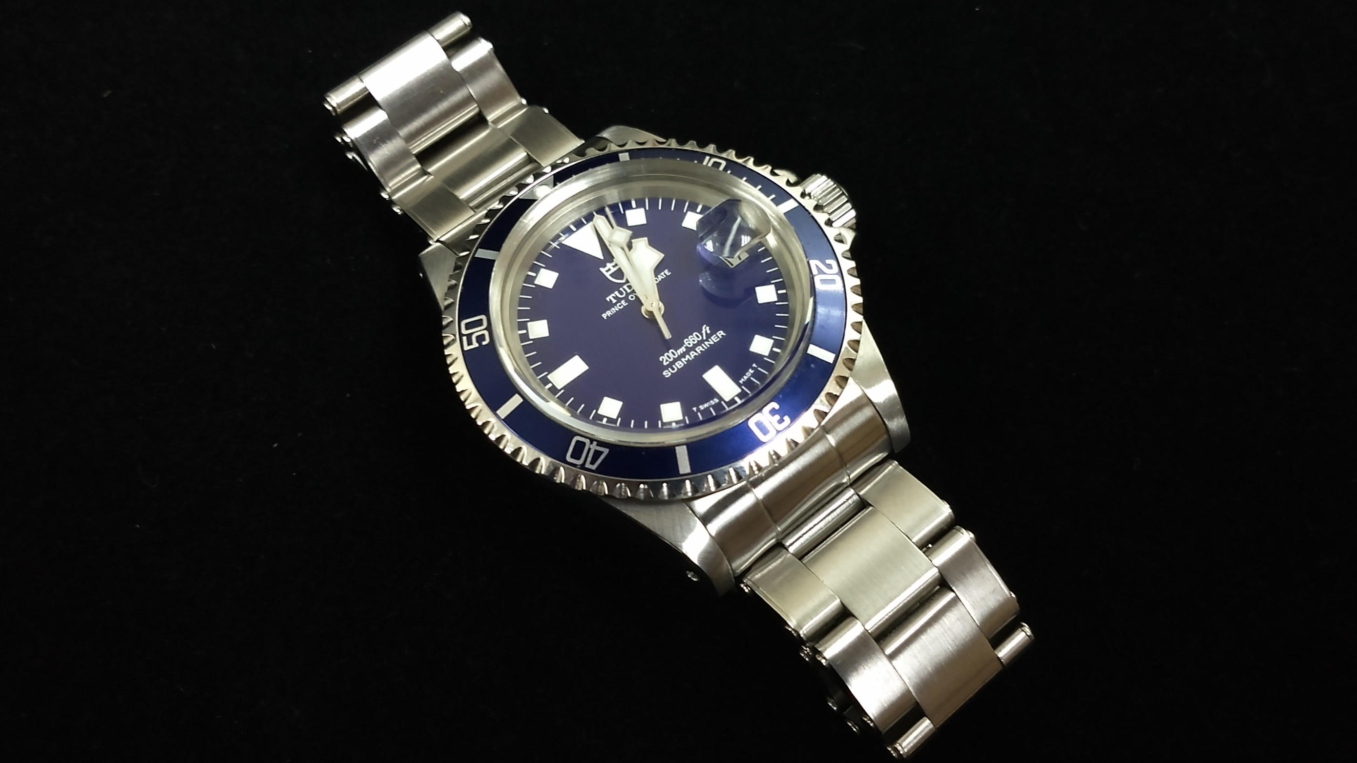 Rivet Style Bracelet
