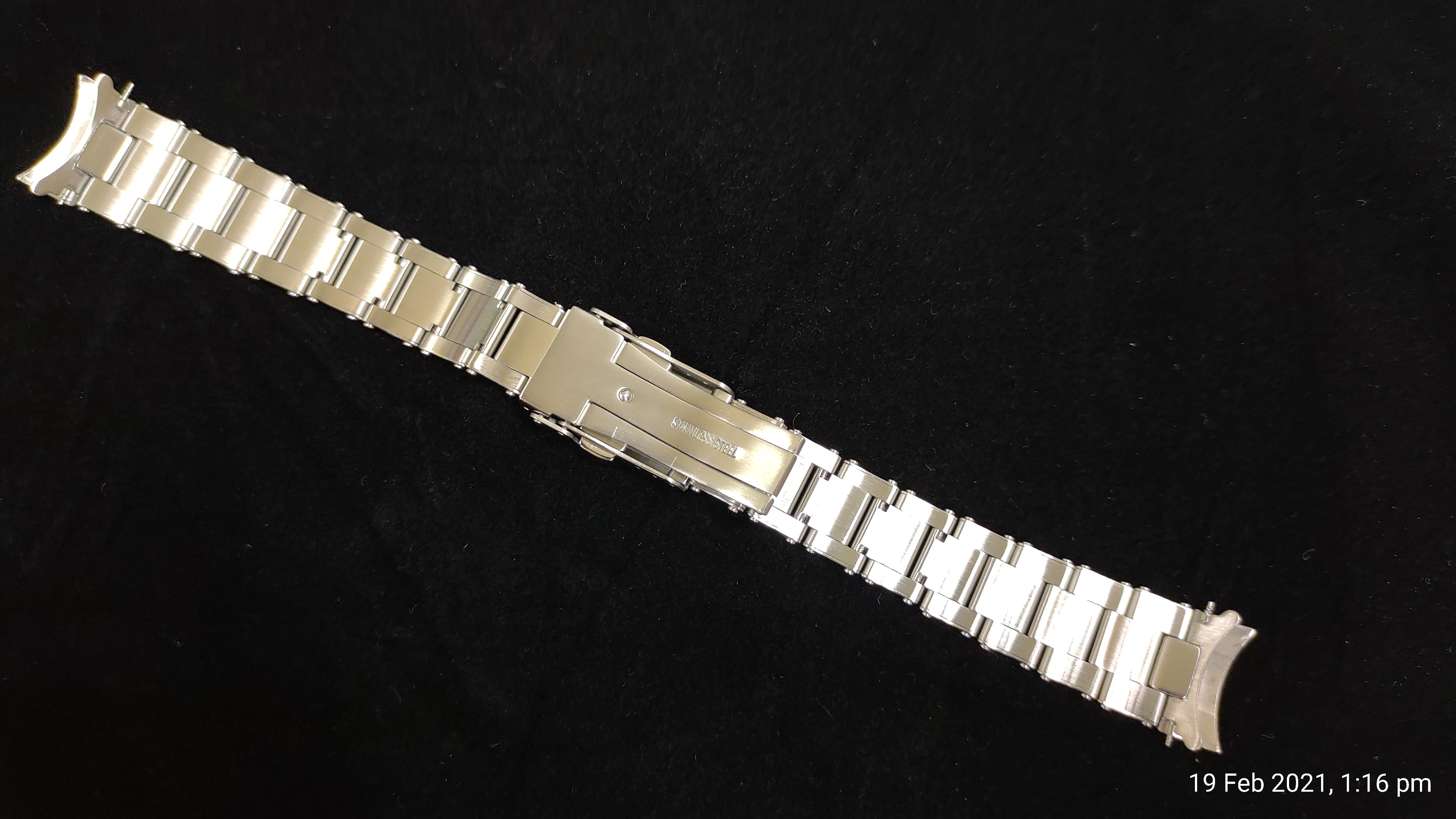 Vintage Style Bracelet V4